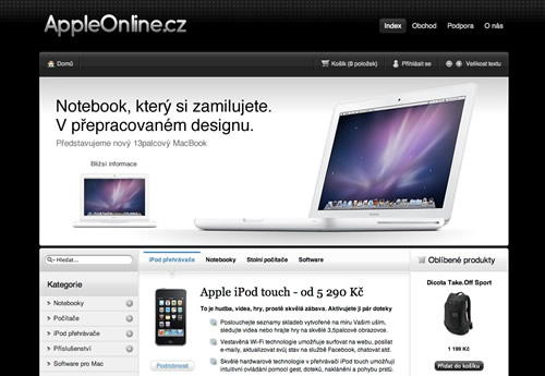 appleonline-featured