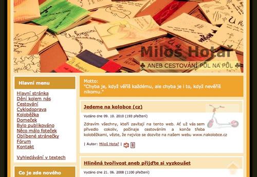 miloshotar-featured