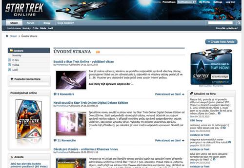 startrekonline-featured