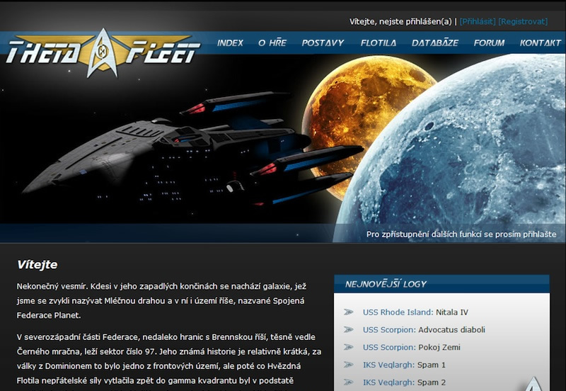 thetafleet-featured